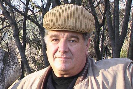 sverdlov-boris-arkadevich